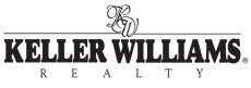 Keller Williams Realty - East Baylogo