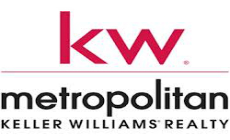 Keller Williams Metropolitanlogo
