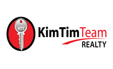 KimTimTeam Realty