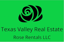 Texas Valley Real Estate