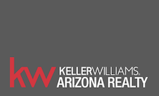 Keller William Arizona Realty