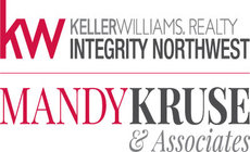 Keller Williams Realty Integrity NWlogo