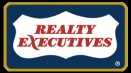 Realty Executives, Advantagelogo