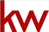 Keller Williams Realty Goldlogo