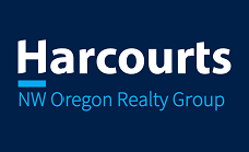 Northwest Oregon Realty Grouplogo