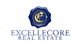 The Excellecore Group, Inc.logo