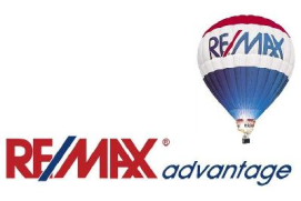 RE/MAX Advantage Realty, INC