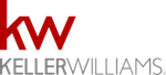 Keller Williams Realty Partners SWlogo
