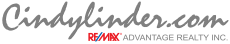 RE/MAX Advantage Realty Inc.