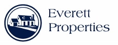 Everett Properties, Inc.logo