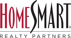 Homesmart Realty Partnerslogo