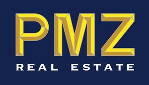 PMZ Real Estatelogo