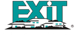 EXIT Realty Legacy