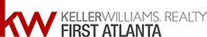 Keller Williams Realty, First Atlanta