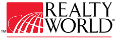 Realty World - Top Producers Realty, Inc.