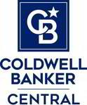 Coldwell Banker Kittitas Valley Realtylogo