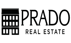 Prado Real Estate