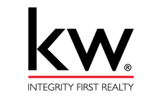 Keller Williams Integrity First