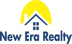 New Era Realty Inc.logo