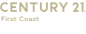 CENTURY 21 First Coastlogo