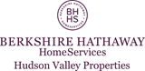 BHHS Hudson Valley Properties