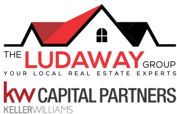 Keller Williams Capital Partners Realtylogo
