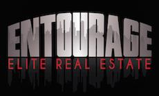 Entourage Elite Real Estate