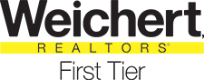 Weichert, First Tier