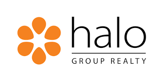 Halo Group Realtylogo