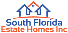South Florida Estate Homes Inc