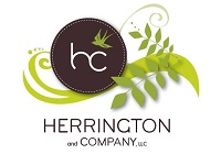 Herrington and Company LLC