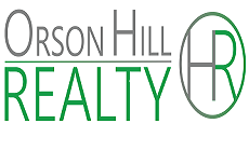 Orson Hill Realty - Dan Skelly