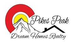 Pikes Peak Dream Homes Realty