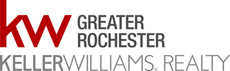 Rochester Homebuyers Network at Keller Williams Re
