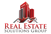 Real Estate Solutions Grouplogo