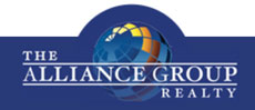 The Alliance Group Realtylogo