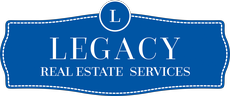 Legacy Real Estate Services