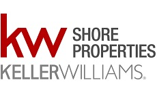 Keller Williams Shore Properties
