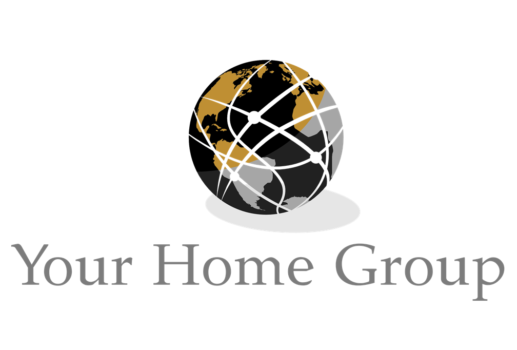 Keller Williams Luxury Homes Internationallogo