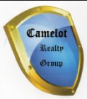 Camelot Realty Group