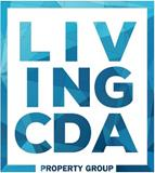 Living CDA Realty Group | eXp Realtylogo