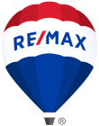 RE/MAX College Park Realtylogo