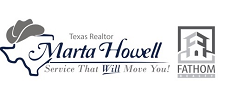 Fathom Real Estate
