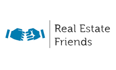 The Real Estate Friends
