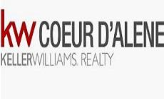 Keller Williams, Coeur d'Alene