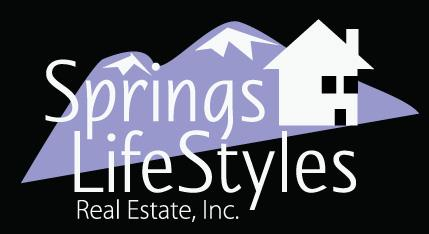 Springs Lifestyles Real Estatelogo