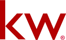 Keller Williams Realty Wacologo
