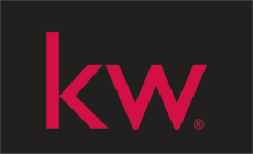Keller Williams Legacy Partners