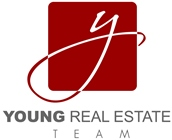 Keller Williams Select Realtylogo