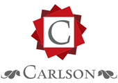 Carlson Partners, Inc. & Global Mortgage Inc.logo